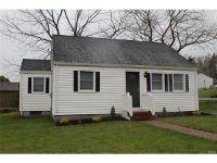 Home for sale: 50 Stevens St., Hamden, CT 06517