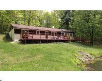Home for sale: 62 Lenape Rd., Barto, PA 19504