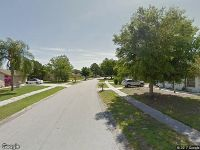 Home for sale: Bellaire Ln., Rockledge, FL 32955