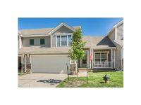 Home for sale: 945 N.W. Prairie Ridge Dr., Ankeny, IA 50023