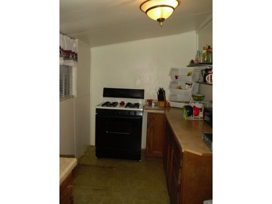 457 S. Parker St., Globe, AZ 85501 Photo 3