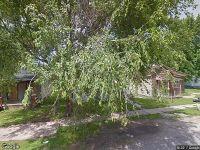 Home for sale: Morgan, Saint Joseph, MO 64504
