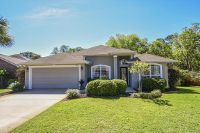 Home for sale: 285 Tecumseh Ln., Mary Esther, FL 32569
