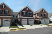 Home for sale: 25511 Feltre Terrace, Chantilly, VA 20152