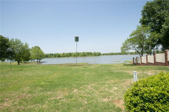 10516 Riverview Dr., Fort Smith, AR 72903 Photo 45