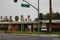 Home for sale: 3395 Brockton Avenue, Riverside, CA 92501