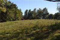 Home for sale: Hurt Rd., Sulphur Springs, AR 72768