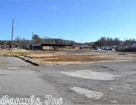 247 N. Hwy. 65, Marshall, AR 72650 Photo 2
