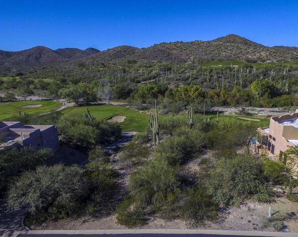 38940 N. 54th St., Cave Creek, AZ 85331 Photo 5