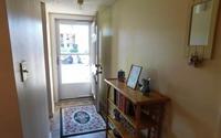 Home for sale: 4826 Vilabella Dr., Sebring, FL 33872