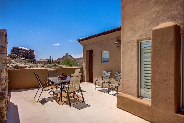 28990 N. White Feather Ln., Scottsdale, AZ 85262 Photo 6