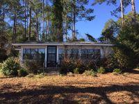 Home for sale: 843 Flintside Dr., Cobb, GA 31735
