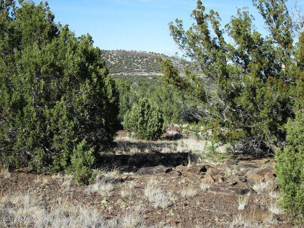 4477 W. Eleanor Dr., Ash Fork, AZ 86320 Photo 8