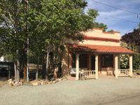 Home for sale: 12778 E. Central Avenue, Mayer, AZ 86333