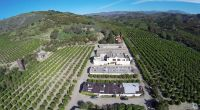 Home for sale: 2275 Aliso Canyon Rd., Santa Paula, CA 93060
