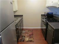 Home for sale: E. Palmdale Avenue, Orange, CA 92865