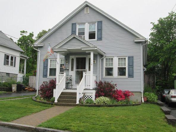 119 Ridgewood Ave., Holyoke, MA 01040 Photo 2