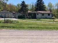 Home for sale: 656 Woodley Rd., Alden, NY 14004