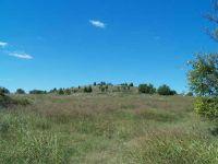 Home for sale: 22 Santa Fe Pike, Columbia, TN 38401