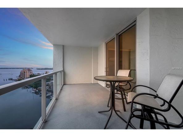 1111 N. Gulfstream Ave. #Ph-B, Sarasota, FL 34236 Photo 3