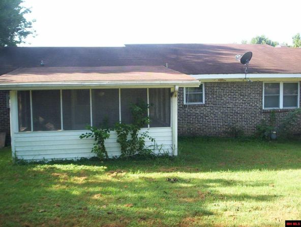 903 Dixie St., Mountain Home, AR 72653 Photo 7