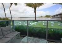 Home for sale: 290 Bal Bay Dr., Bal Harbour, FL 33154