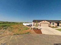 Home for sale: Oak, Rigby, ID 83442