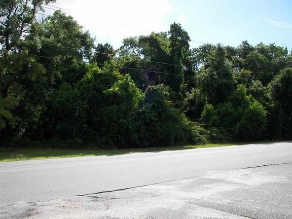 Lot 12 N. 63rd Avenue, Myrtle Beach, SC 29572 Photo 2