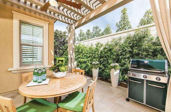 155.5 Damsel, Irvine, CA 92620 Photo 12