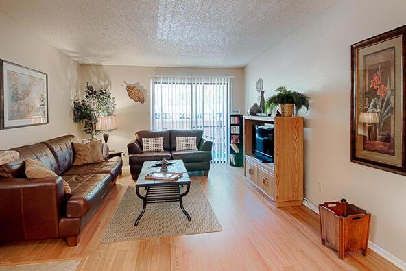 5757 W. Eugie Avenue, Glendale, AZ 85304 Photo 26