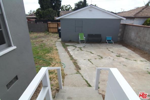 11113 Haas Ave., Los Angeles, CA 90047 Photo 22