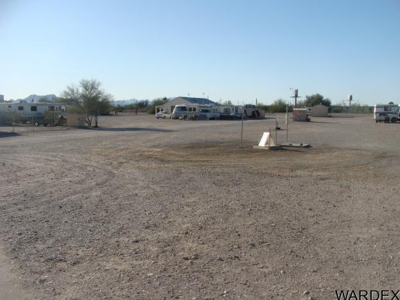 205 B W. Main St., Quartzsite, AZ 85346 Photo 2