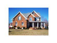 Home for sale: 101 Sloop Ct., Williamsburg, VA 23185