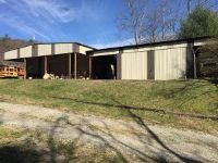 Home for sale: 2000 Jonesborough, Erwin, TN 37650