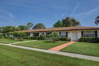 Home for sale: 5103 Petal Pl., Delray Beach, FL 33484