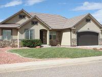 Home for sale: 50 W. Sedona Valley Rd., Kanab, UT 84741