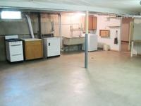 Home for sale: 4 East Touhy Avenue, Park Ridge, IL 60068