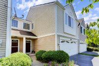 Home for sale: 1699 Spaulding Rd., Bartlett, IL 60103