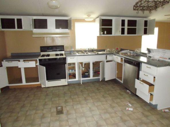 347 Summerhill Rd., Eufaula, AL 36027 Photo 20