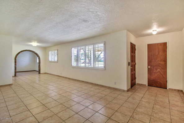 2618 N. 20th Avenue, Phoenix, AZ 85009 Photo 5