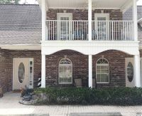 Home for sale: 1328 Waterway Dr., North Myrtle Beach, SC 29582