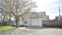 Home for sale: 9304 E. Sinto Ave., Spokane Valley, WA 99206