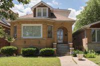 Home for sale: 5254 North Mason Avenue, Chicago, IL 60630