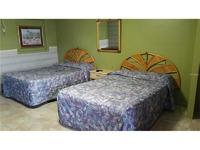 Home for sale: 14920 Us Hwy. 19, Hudson, FL 34667