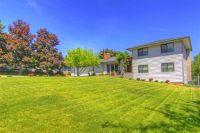 Home for sale: 14803 E. Terra Verde, Veradale, WA 99037