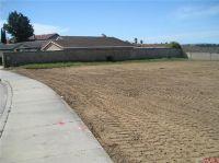 Home for sale: 3019 Caselli Way, Santa Maria, CA 93455