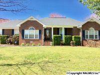 Home for sale: 110 Gerald Dr. N., Hazel Green, AL 35750