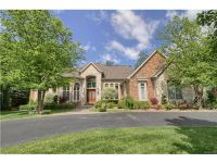 Home for sale: 7115 Oak Ridge Ct., Clarkston, MI 48346