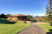 Home for sale: 74-B Wahelani, Kula, HI 96790