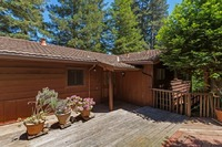 Home for sale: 730 Patrol Rd., Woodside, CA 94062